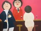 schildercursus1