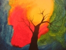 schildercursus8