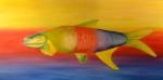 cursus-schilderen-olie-en-acryl2