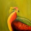 cursus-schilderen-olie-en-acryl9