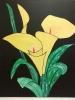 cursus-schilderen-olieverf-en-acryl-