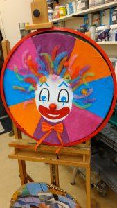 kindercursus creatief collectief Elst